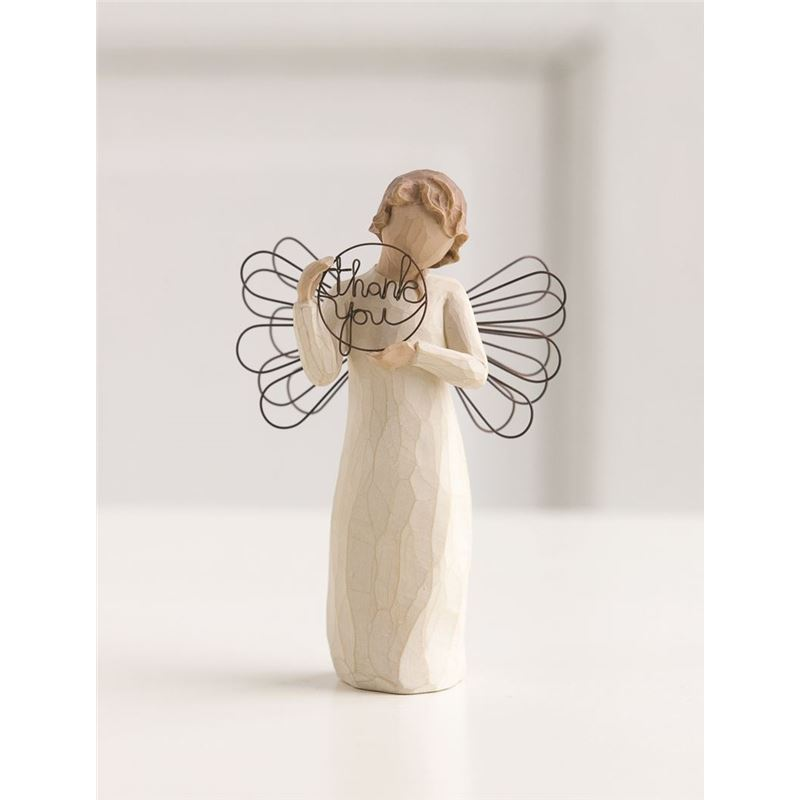 Willow Tree – Just for You Angel