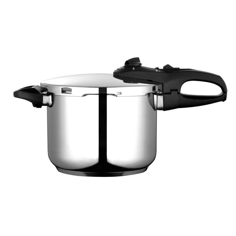 Fagor – Duo 6Ltr Pressure Cooker