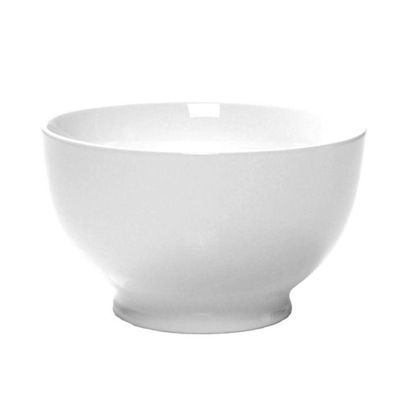 Benzer – City LifeChinese Bowl 11x6cm
