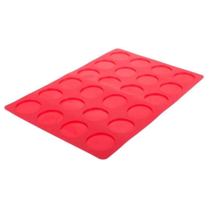 Daily Bake – Silicone Macaron Sheet 36×23.5cm