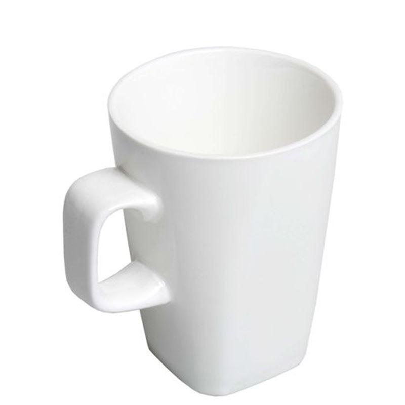 Benzer – Mondo Mug 280ml