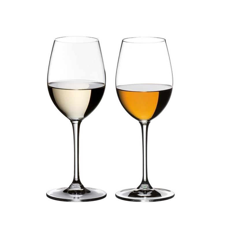 Riedel Vinum – Sauvignon Blanc 350ml Set of 2 (Made in Germany)