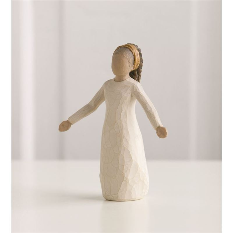 Willow Tree – Blessing Figurine
