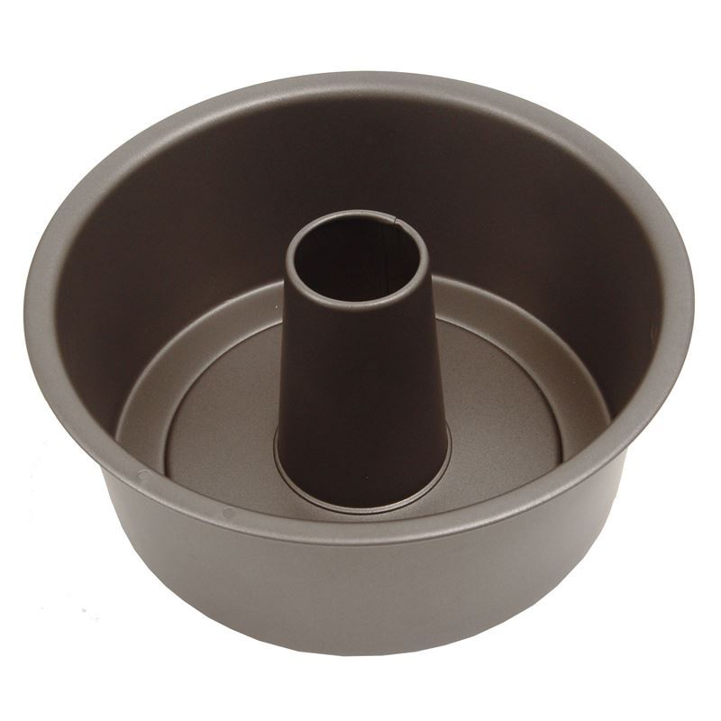 Daily Bake – Non Stick Angel Cake Pan 23cm without supports