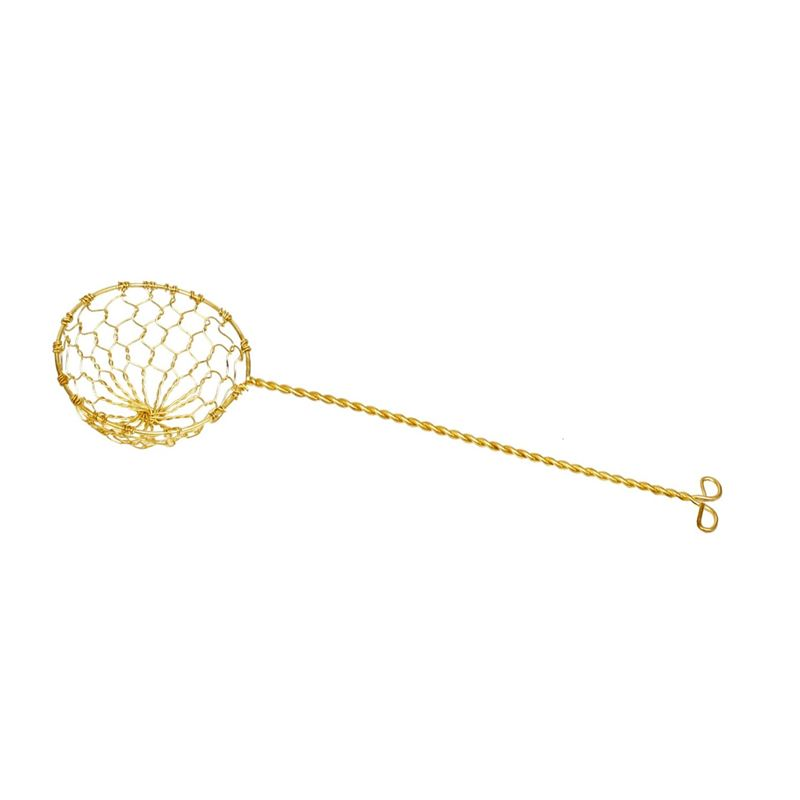 Appetito – Brass Wire Skimmer