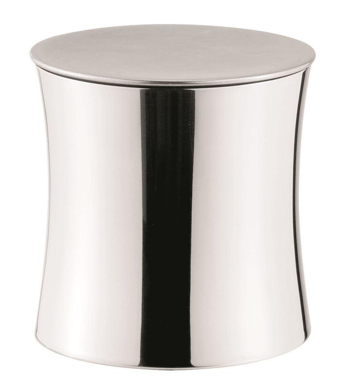 Benzer – Konica Stainless Steel Bathroom Box