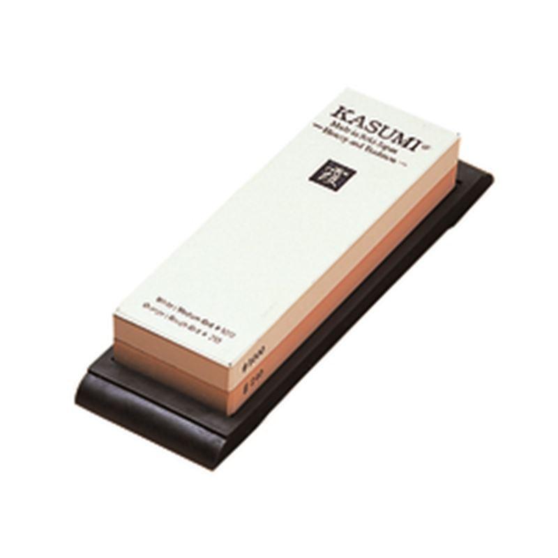 Kasumi – Whetstone 240/1000