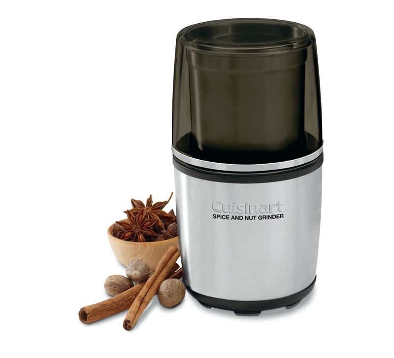 Cuisinart – Nut and Spice Grinder