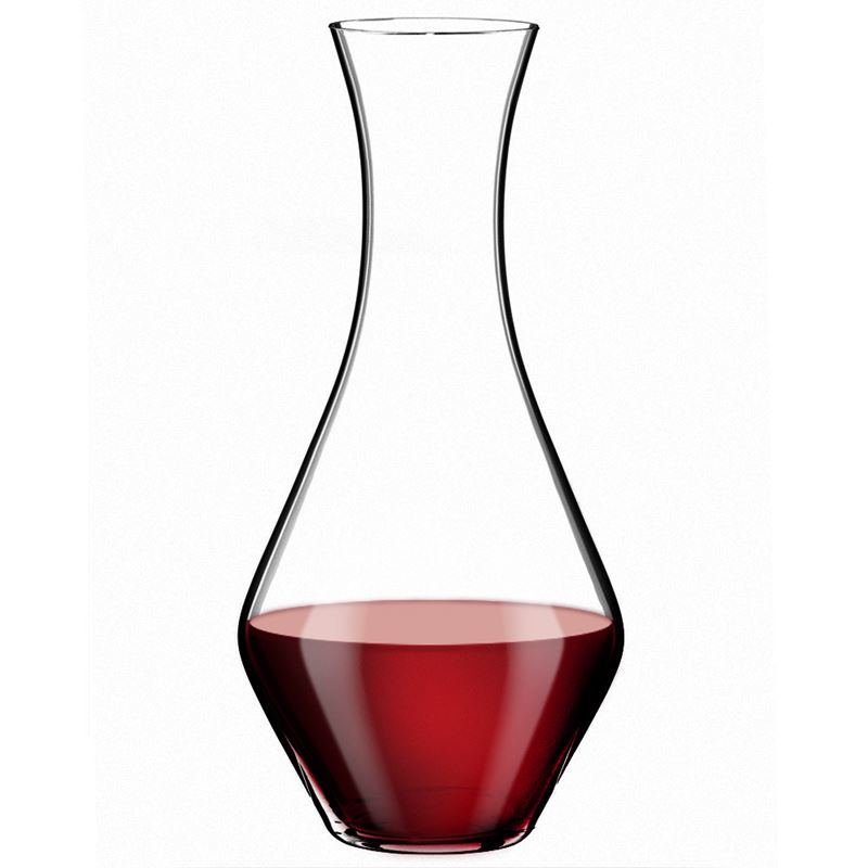 Riedel – Merlot Decanter 1Ltr (Made in Germany)