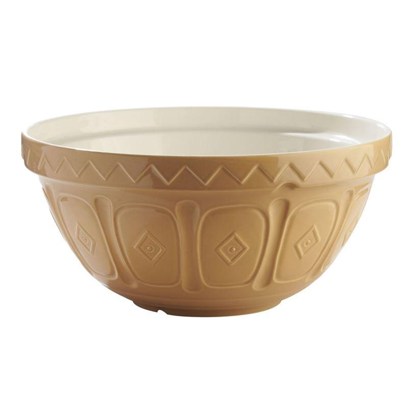 Mason Cash – Cane Mixing Bowl 26cm 2.7Ltr