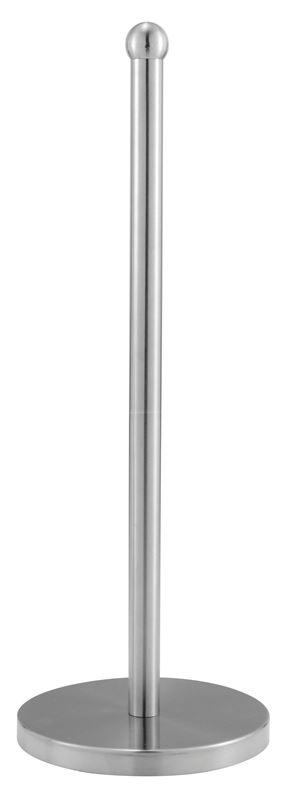 Benzer – Kleen Toilet Roll Holder