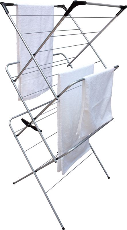 Benzer – Valet Multi-Tier Dryer
