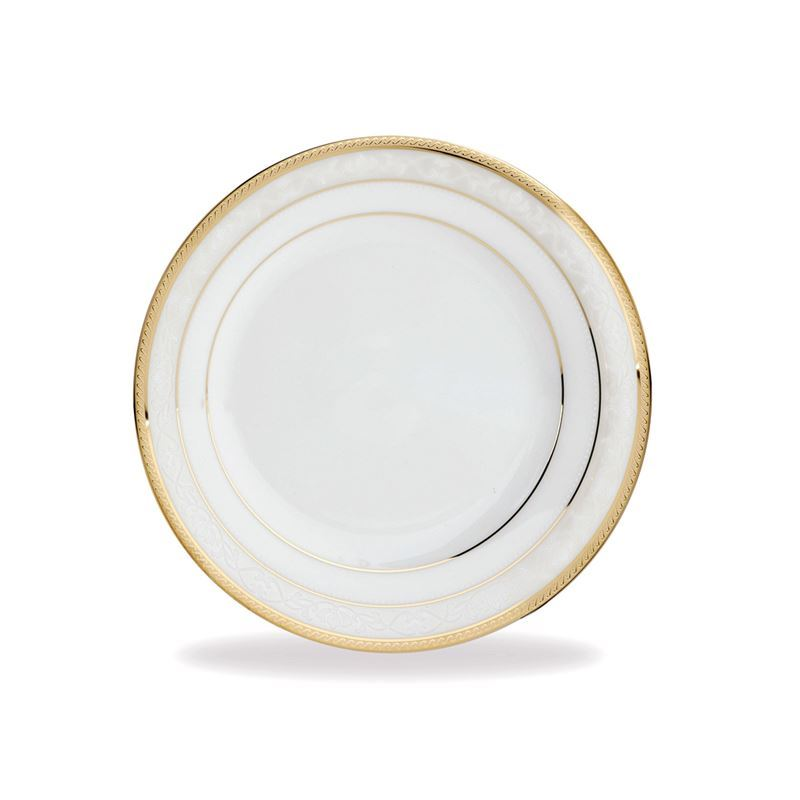 Noritake – Hampshire Gold Bread and Butter Plate 16cm