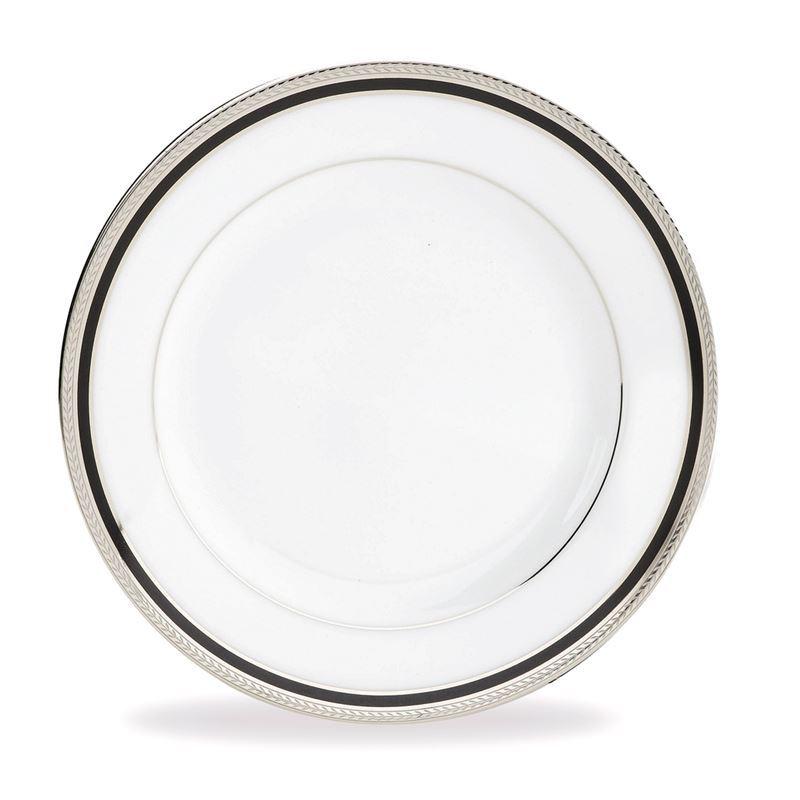 Noritake – Toorak Noir Bread and Butter Plate 16cm