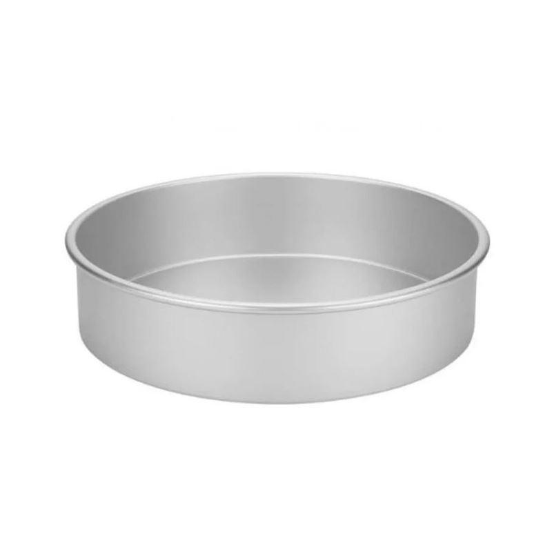 Mondo – Pro Cake Pan Round 35cm