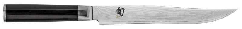 Shun – Classic Carving Knife 20cm (Made in Japan)