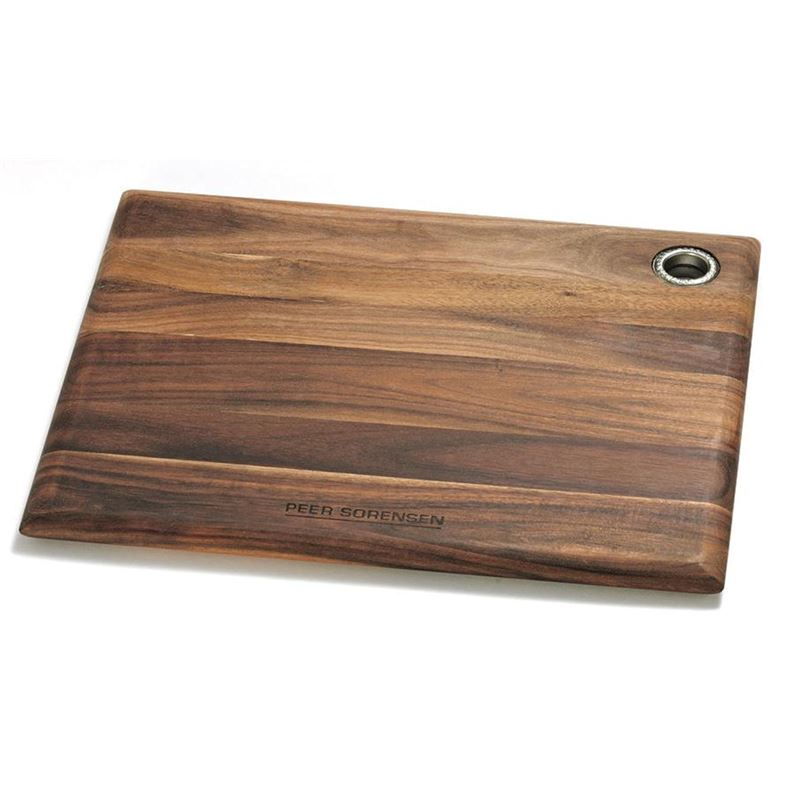 Peer Sorensen – Slim Line Long Grain Chopping Board 27×22.5cm