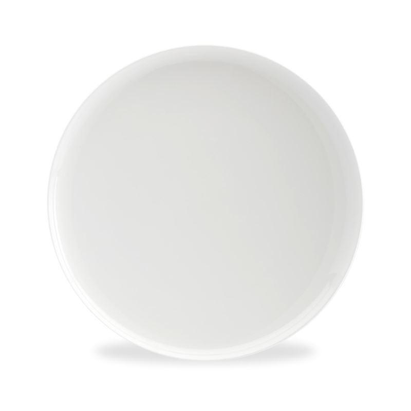 Marc Newson by Noritake – Bone China Round Serving Platter 30cm