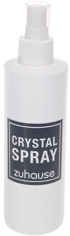 Zuhause – Crystal Spray 250ml