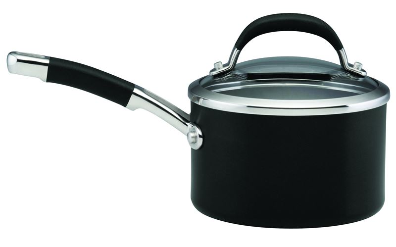 Circulon – Professional Covered Saucepan 16cm 1.9Ltr