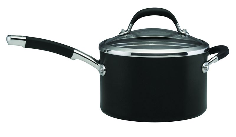 Circulon – Professional Covered Saucepan 20cm 3.8Ltr