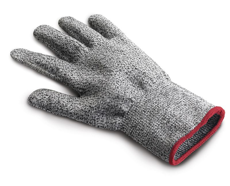 Cuisipro – Cut Resistant Safety Glove