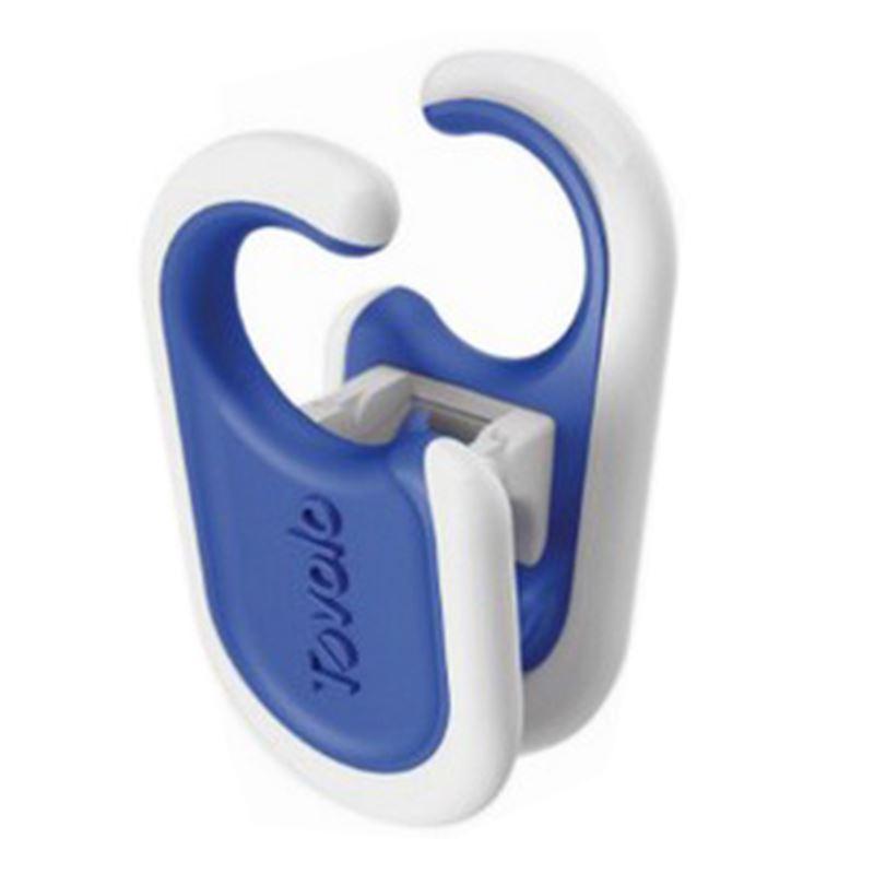 Tovolo – Ladle Clip