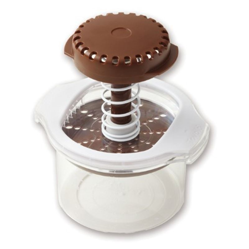 Tovolo – Mini Cream Whipper