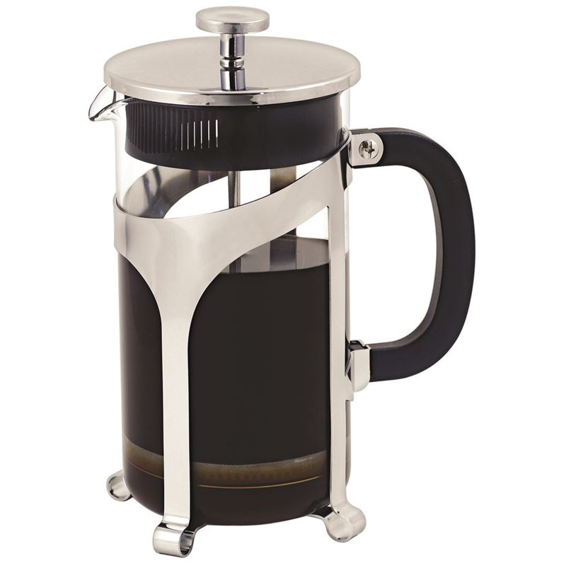 Avanti – Café Press Coffee Plunger 1Ltr 8 Cup