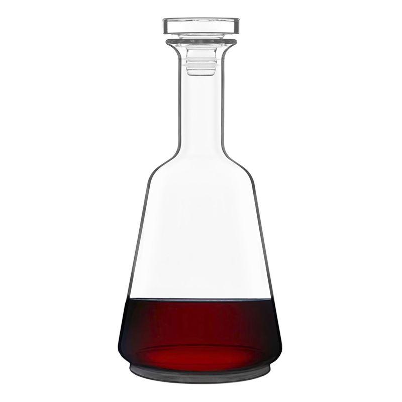 Luigi Bormioli – Prestige Wine Decanter 1Ltr
