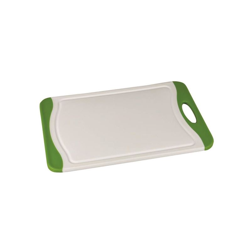 Pyrolux – Anti Microbal Cutting Board 29x20cm Green