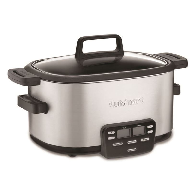 Cuisinart – 3 in 1 Multi Cooker