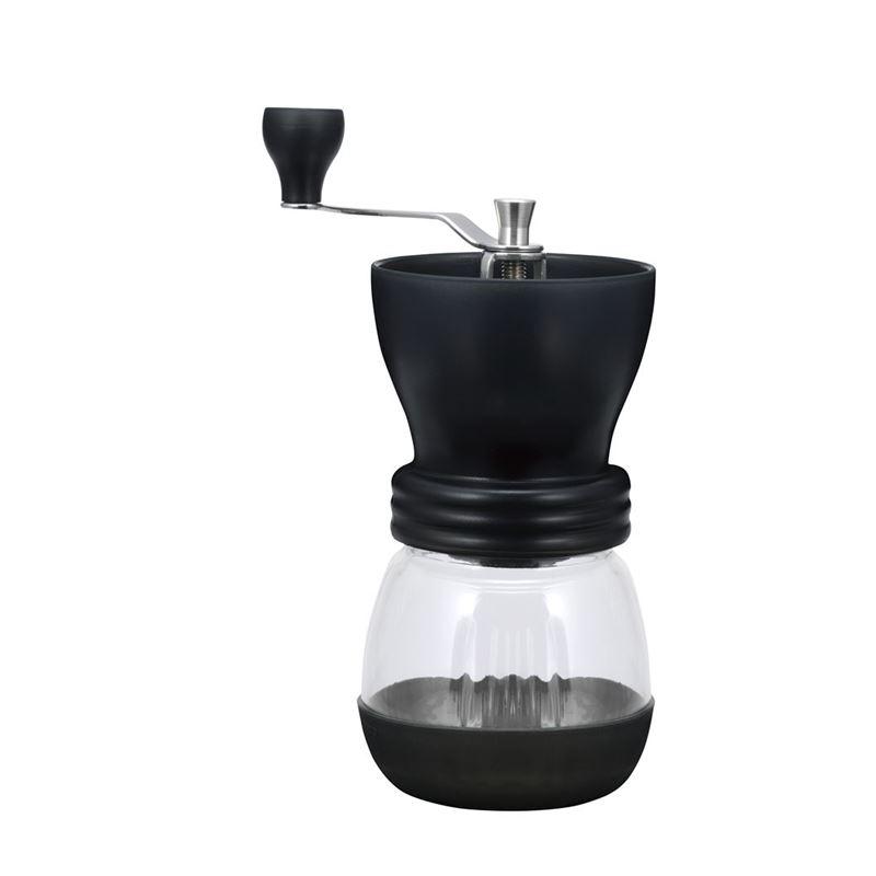 Kyocera – Ceramic Coffee Grinder