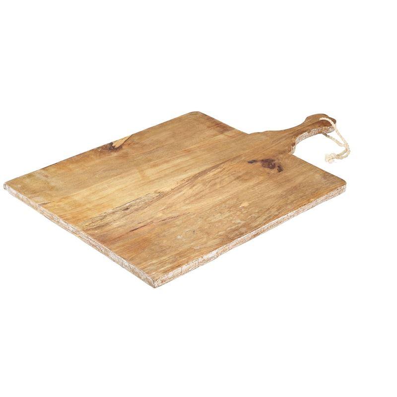 Davis & Waddell Taste – Provence Rectangular Board 44x70x3.5cm