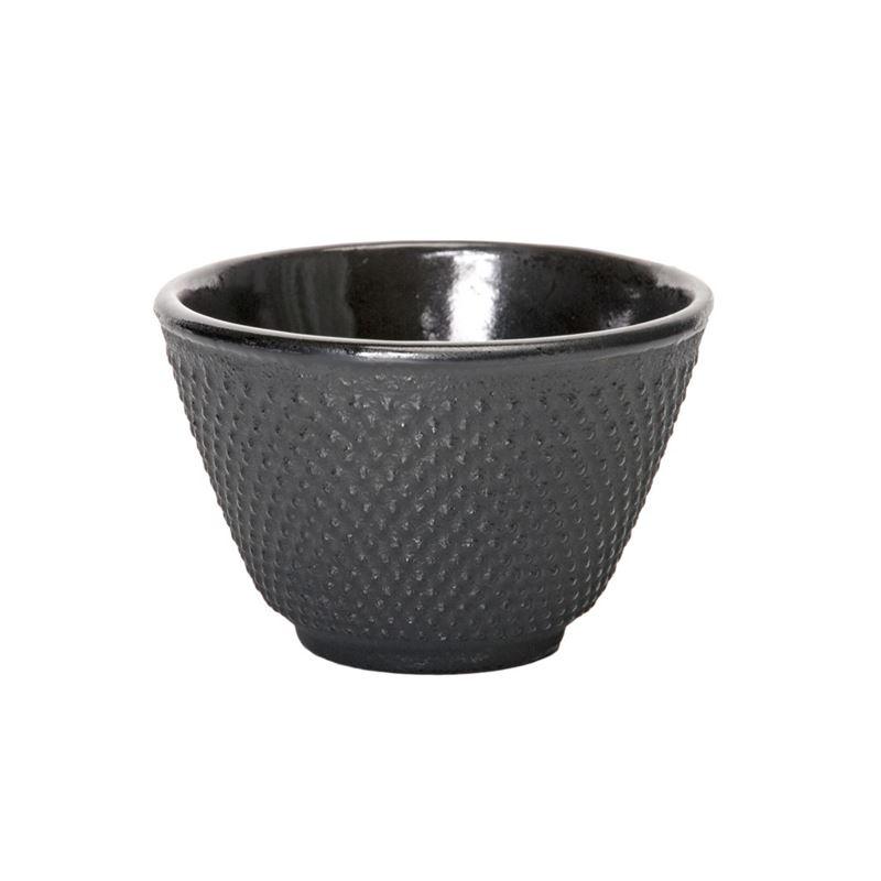 Benzer – Orient Express Zen Cast Iron Tea Cup 120ml