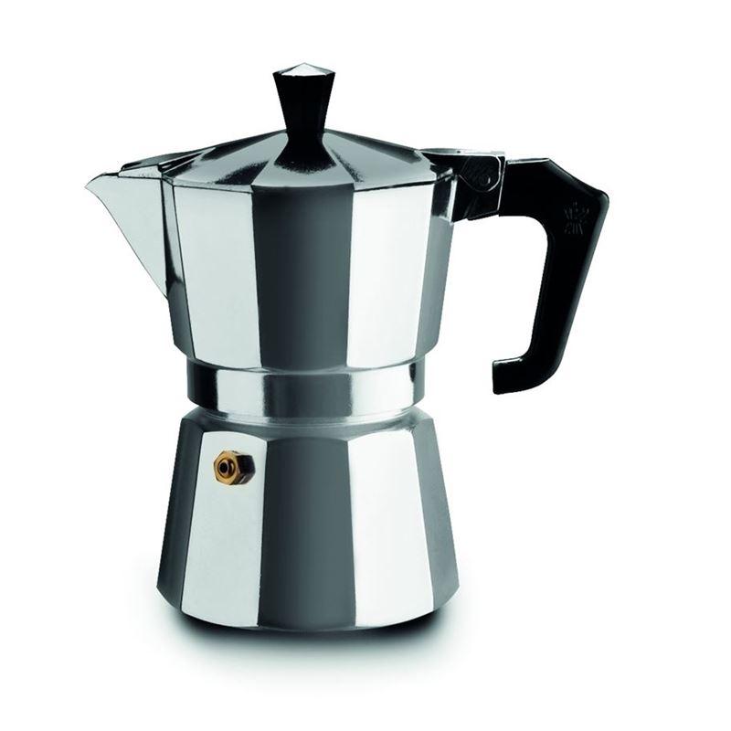 Pezzetti – Italexpress 3 cup Coffee Maker