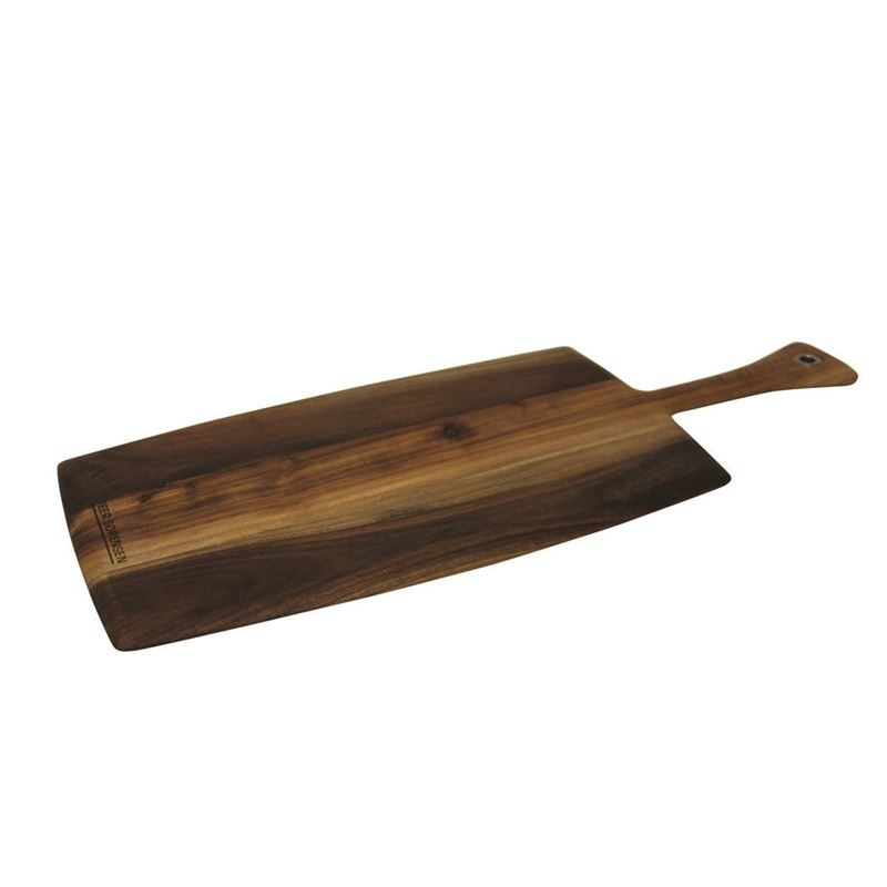 Peer Sorensen – Acacia Paddle Serving Board 61x13x1.25cm