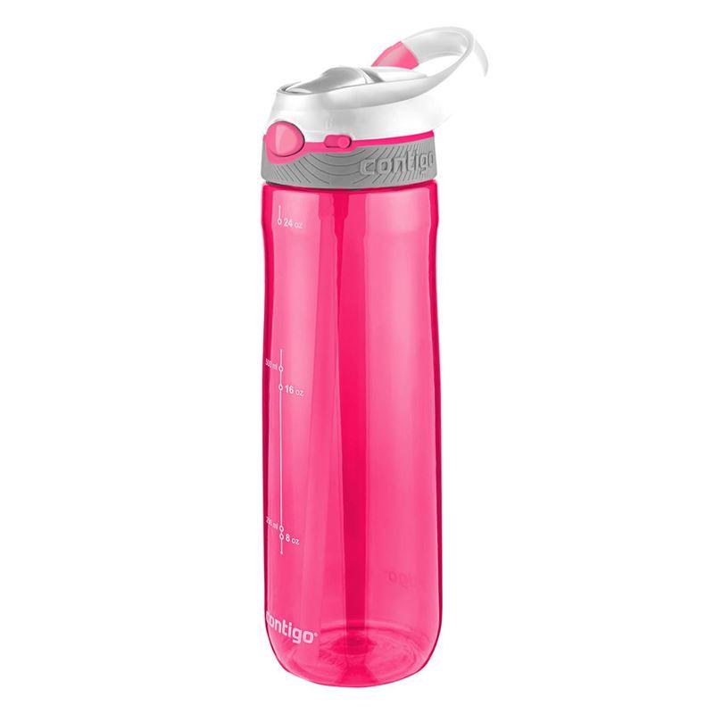 Contigo – Ashland Autospout Bottle 700ml Sangria