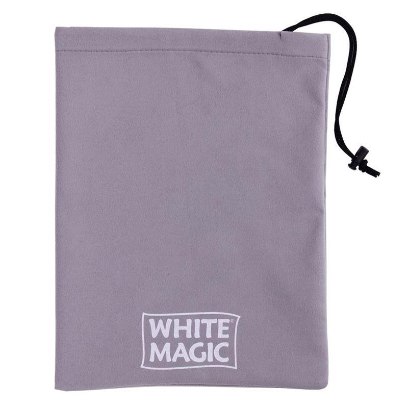White Magic – E Pouch Large