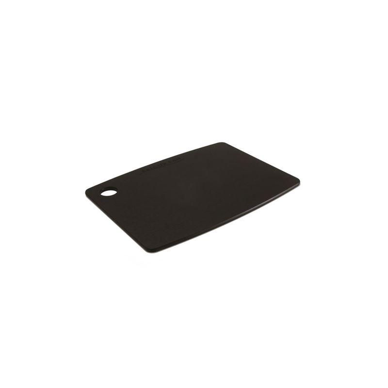 Epicurean – Kitchen Series Kitchen Cutting Board 29x23cm Slate (Made in the U.S.A)