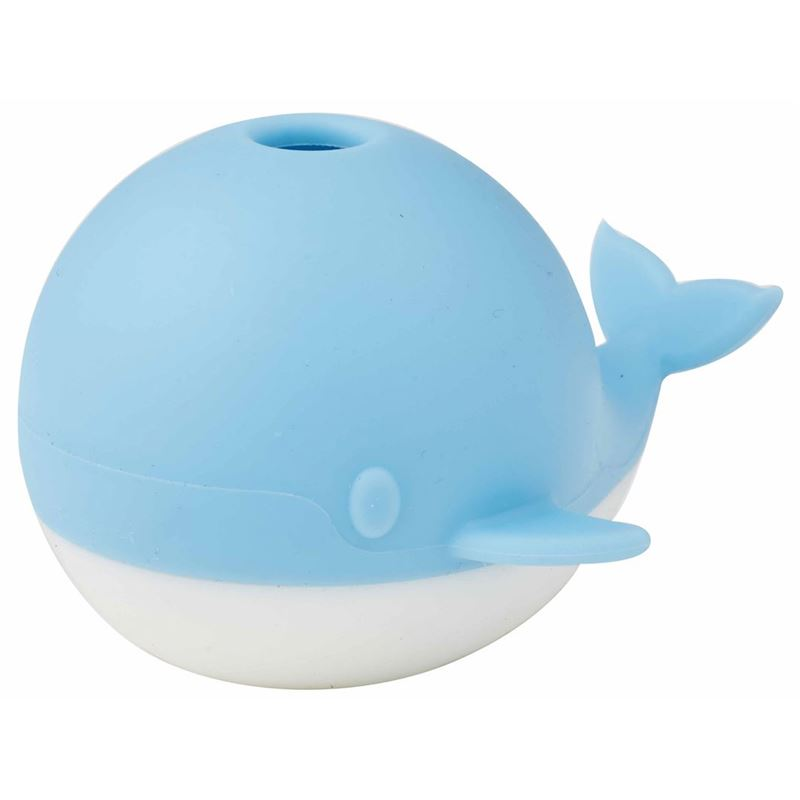 Giftworks – Whale Silicone Ice Ball Mould