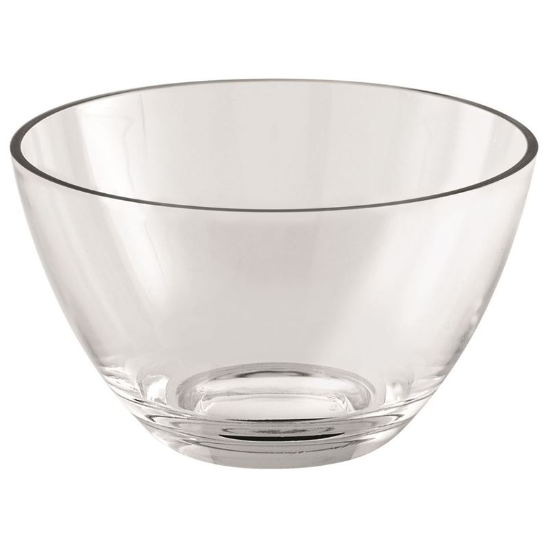 Borgonovo – Palladio Bowl 24cm (Made in Italy)