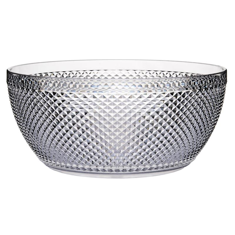 Zuhause – Wet Deck Portofino Large Salad Bowl 25x11cm