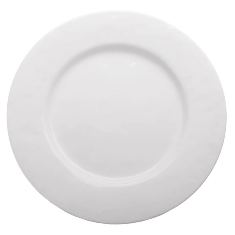 Amano – Milana Round Platter 34cm (Made in Portugal)