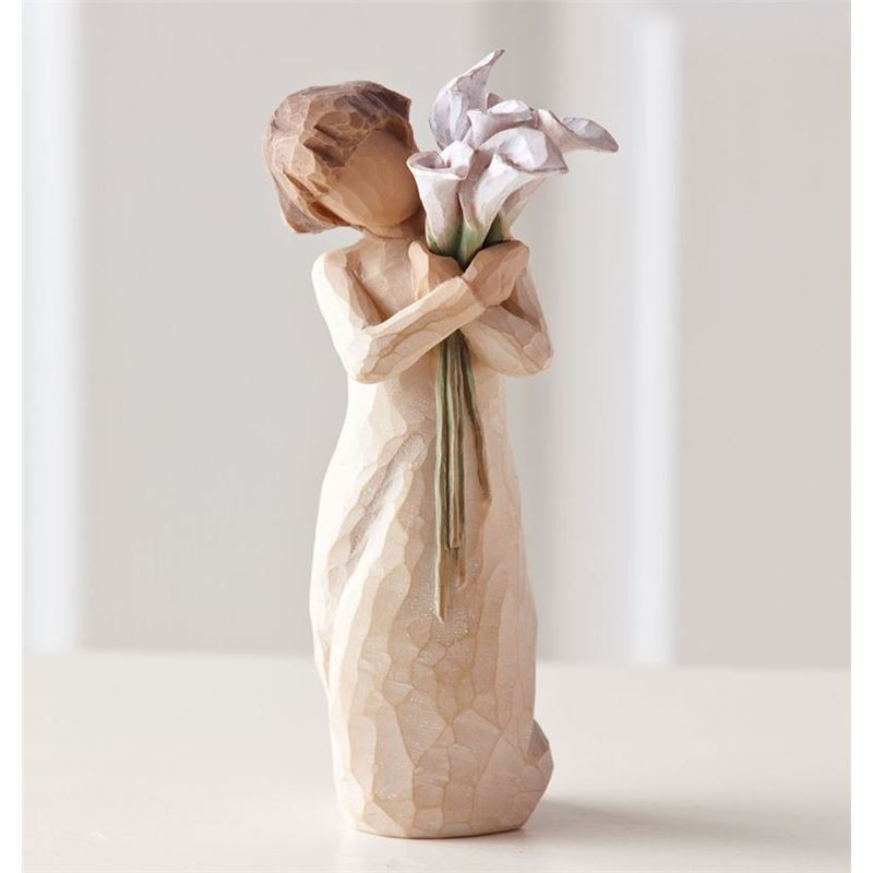 Willow Tree – Beautiful Wishes Figurine