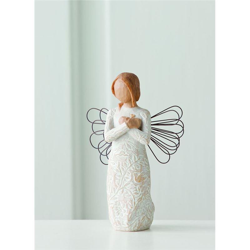 Willow Tree – Rememberance Angel