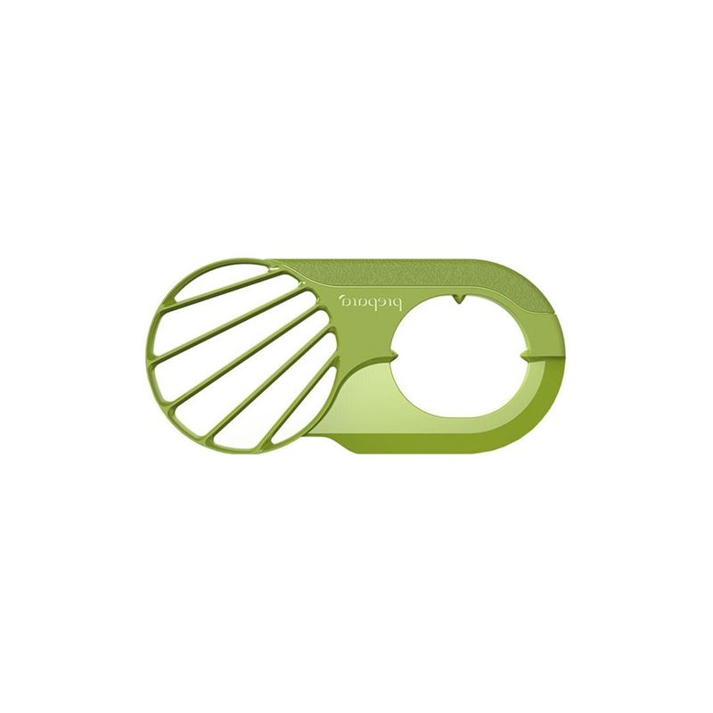 Prepara – Avocado Cool Tool