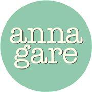 Anna Gare