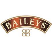 Baileys®