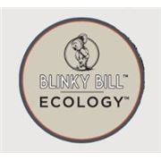 Blinky Bill by Ecology